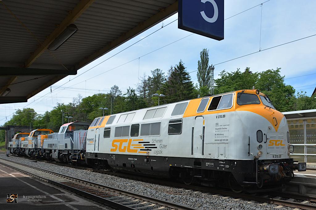 http://www.planet-schorsch.de/Eisenbahn/wp-content/uploads/2019/06/201906091203_D71_4545.jpg