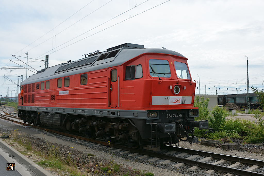 http://www.planet-schorsch.de/Eisenbahn/wp-content/uploads/2019/06/201906091311_D71_4584.jpg