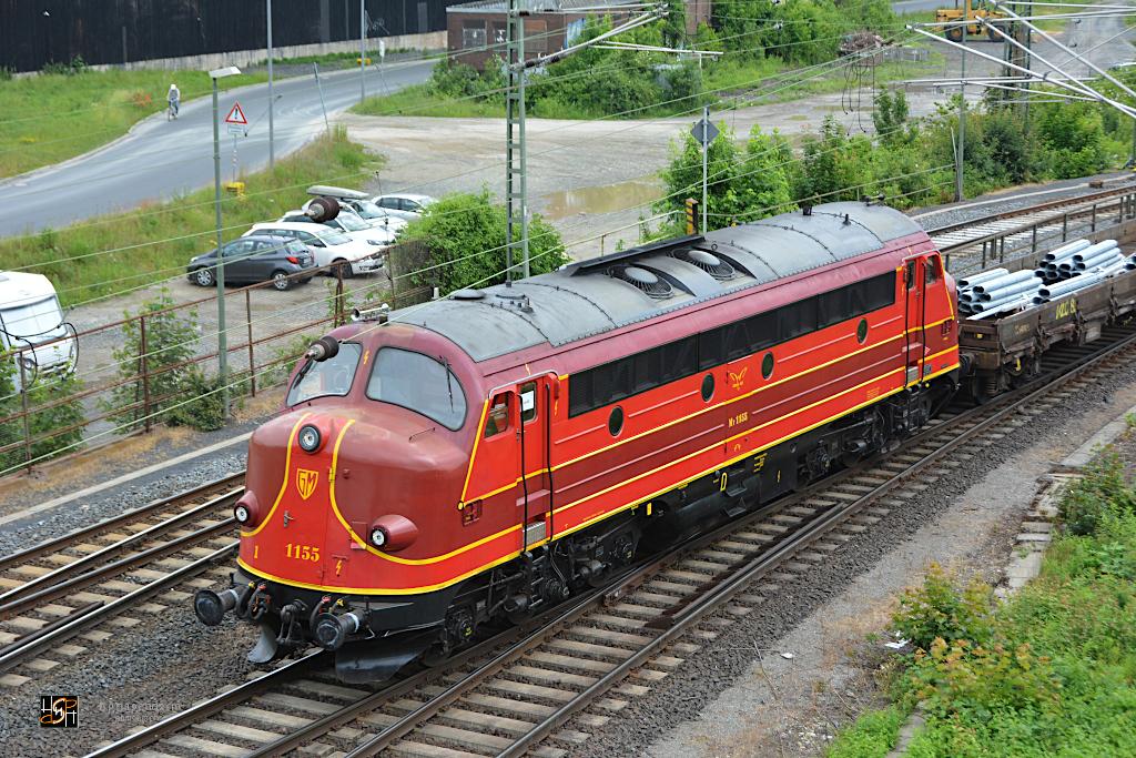 http://www.planet-schorsch.de/Eisenbahn/wp-content/uploads/2019/06/201906111359_D71_4720.jpg