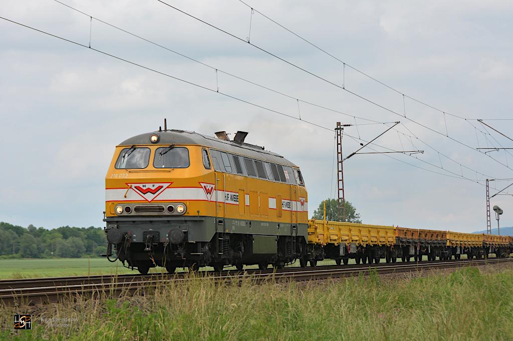 http://www.planet-schorsch.de/Eisenbahn/wp-content/uploads/2019/06/201906111443_D71_4732.jpg