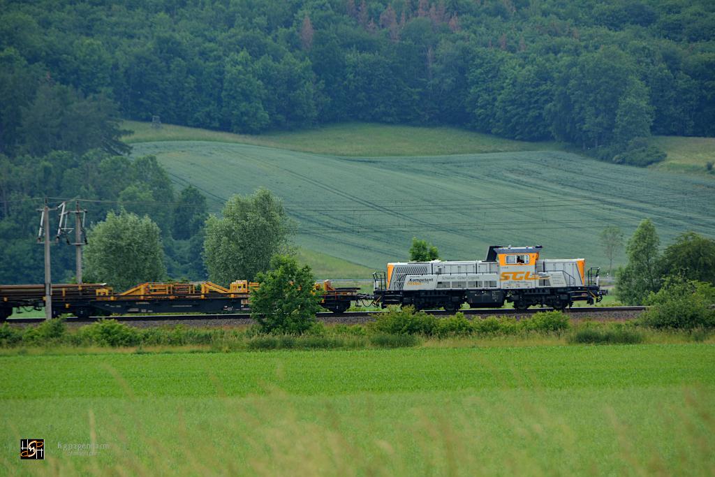 http://www.planet-schorsch.de/Eisenbahn/wp-content/uploads/2019/06/201906111513_D71_4745.jpg