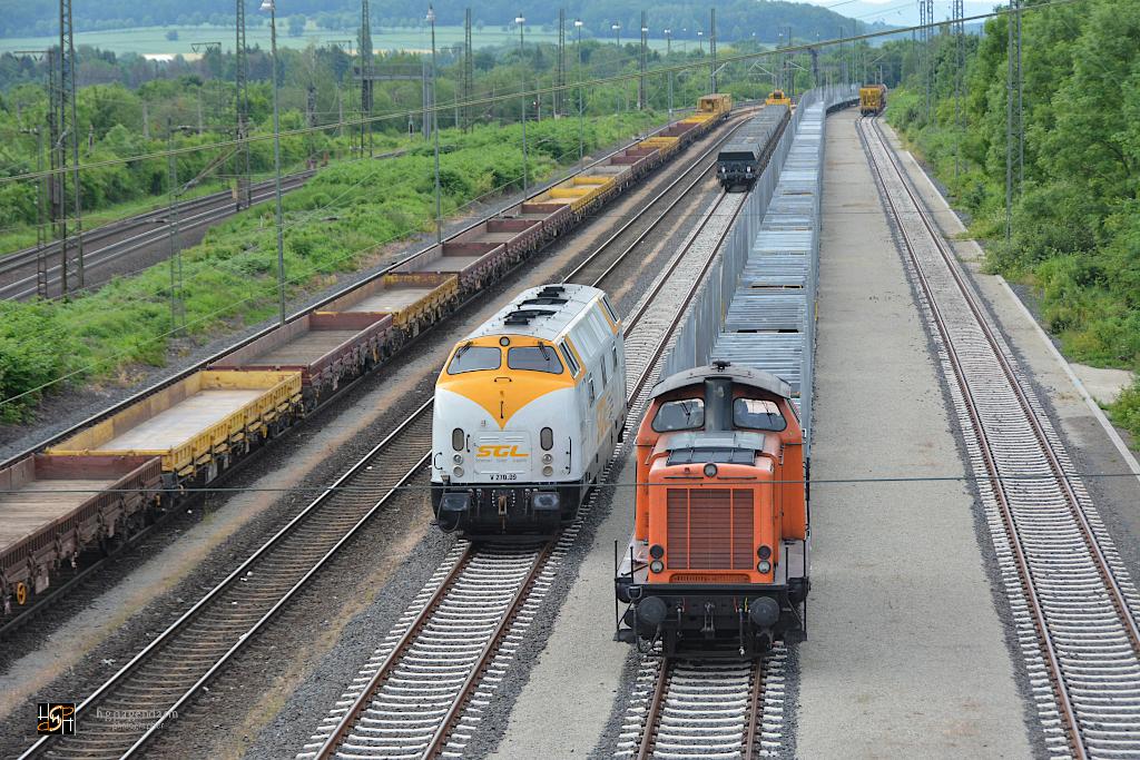 http://www.planet-schorsch.de/Eisenbahn/wp-content/uploads/2019/06/201906111746_D71_4760.jpg