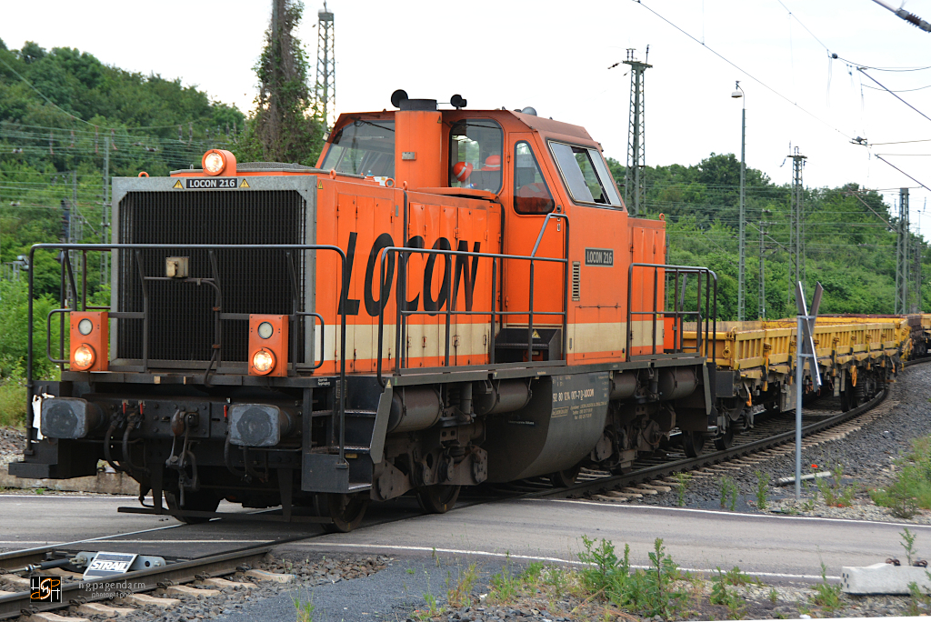 http://www.planet-schorsch.de/Eisenbahn/wp-content/uploads/2019/06/201906111804_D71_4767.jpg