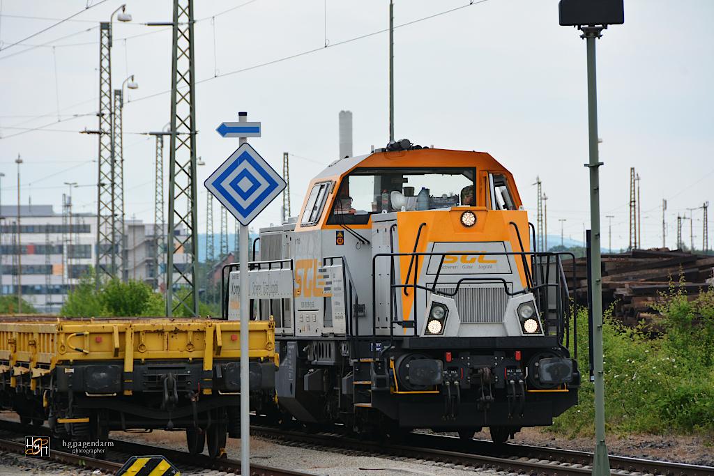 http://www.planet-schorsch.de/Eisenbahn/wp-content/uploads/2019/06/201906111806_D71_4769.jpg