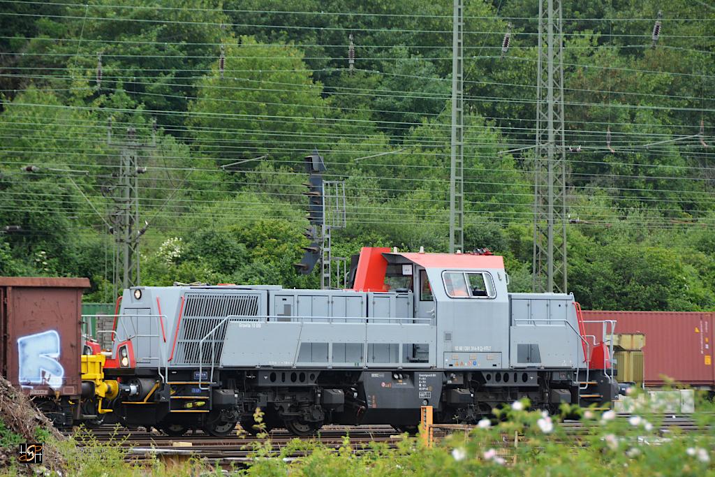 http://www.planet-schorsch.de/Eisenbahn/wp-content/uploads/2019/06/201906111806_D71_4770.jpg